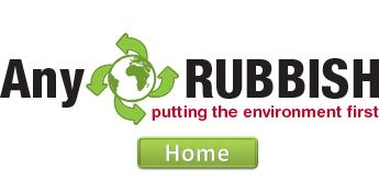 Any Rubbish